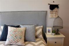Premium Quality Custom made upholstered Bedroom furniture, Bedheads, Headboards…