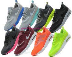 pretty nice 0e876 504f6 Nike Air Max 90+87 Hyp Prm Pack