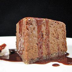 Nutella Cheesecake #glutenfree #grainfree