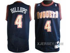 http://www.xjersey.com/new-arrival-nba-denver-nuggets-4-billups-blue.html NEW ARRIVAL NBA DENVER NUGGETS #4 BILLUPS BLUE Only 32.17€ , Free Shipping!
