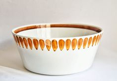 pottery painting designs for beginners - Google Search