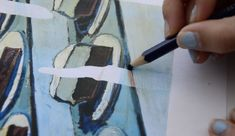 Immerse Your Students in Art History with This Art Restoration Activity - The Art of Ed