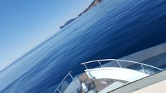 Turquoise Water, Just Relax, Sardinia, Trips, How To Memorize Things, Explore, Porto, Traveling, Travel