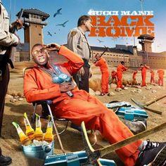 [MIXTAPE] Gucci Mane - Back Home Hosted by DJ DECEMBER  http://www.5z8.info/hackwebcam_qvyg