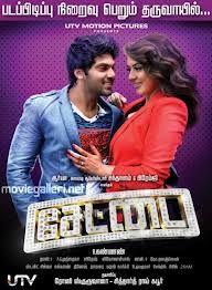 Watch Settai (2013) Tamil Full Movie Online - Watch Movies Online, Full Movies, Download | Fullmovie2in