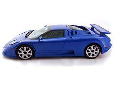1992_Bugatti_EB_110_SS_04.jpg (1024×768)