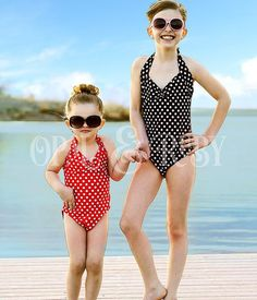 944ce29997 165 Best Modest Swimwear images | Swimwear, Beach outfits, One Piece ...