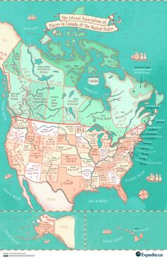 Japan Topographic Map Of The Japanese Archipelago Japan 日本 - Map japan united states