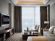Prestige-Suite-Sky-(Living-Room)