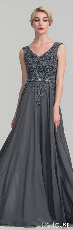 bc436a66226818 A perfect dress with sequins and beading shining.  JJsHouse  Mother  Oscarjaponnen