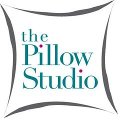 Outdoor Pillow Sale!  3/20- 3/29.  10% off AND free shipping. While supplies last.