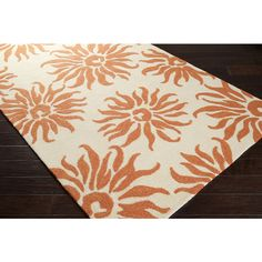 rug for sunroom