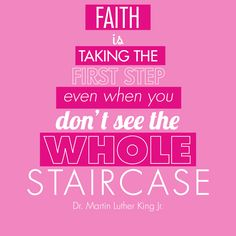 Quotes About Encouragement Pinkathgwilliams31 On Inspirational Quotes  Pinterest .