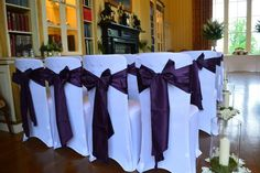 Wondrous Wedding Chair Covers Chairs Covers Chair Covers Wedding Unemploymentrelief Wooden Chair Designs For Living Room Unemploymentrelieforg