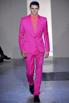 mugler-paris-fashion-week-fall-2013-14.JPG