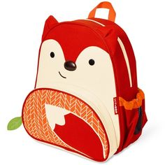 Рюкзак red fox kid pack школьный рюкзак для 13 лет