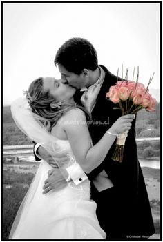 www.matrimonio.cl