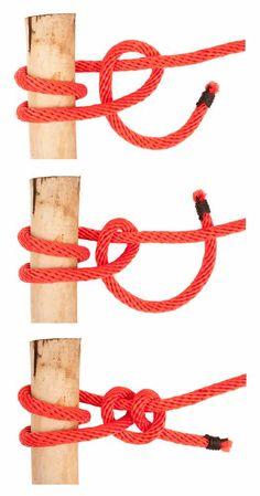 Survival Knots, Survival Skills, Hammock Knots, Scuba Diver Costume, Scuba Diving Magazine, 1000 Lifehacks, Scuba Diving Gear, Cave Diving, Sea Diving
