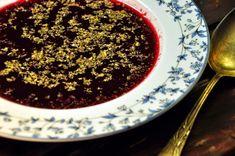Przepisy na wigilię i Boże Narodzenie - niebo na talerzu Acai Bowl, Nutrition, Meat, Breakfast, Food, Cooking Ideas, Christmas, Acai Berry Bowl, Morning Coffee