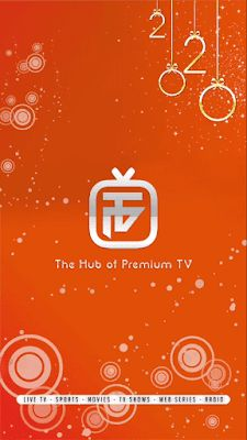 Thoptv Apk Download Official Latest V29 0 For Android 2020 Tv App Video Editing Apps Download Free Movies Online