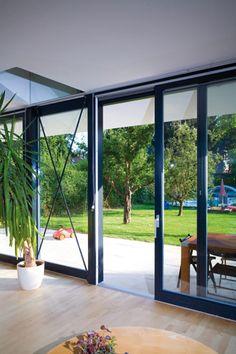 31 Best House extension images   Modern window seat, Windows, Bedrooms 88c990af5291