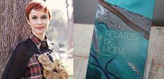 Sofía Calvo | Una mirada comprometida con la creación latinoamericana Cover, Books, The Creation, Livros, Libros, Book, Blanket, Book Illustrations, Libri