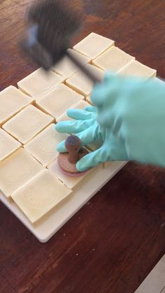 I stamp each soap. I can do custom stamping as well. Or use decorative stamps. I stamp each soap. I can do custom stamping as well. Or use decorative stamps. Handmade Soap Packaging, Handmade Soaps, Diy Soaps, Soap Making Recipes, Homemade Soap Recipes, Diy Savon, Custom Stamps, Home Made Soap, Diy Gifts