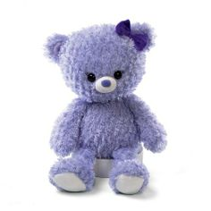 "Gund Bonn Bonn Periwinkle 13"" Bear Plush ENESCO,http://www.amazon.com/dp/B0054KBYUQ/ref=cm_sw_r_pi_dp_KUGAsb0JASV1SR2V"