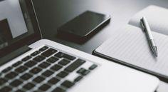 Venture Capital - najczęściej zadawane pytania  http://blog.onlineventure.pl/venture-capital-faq/