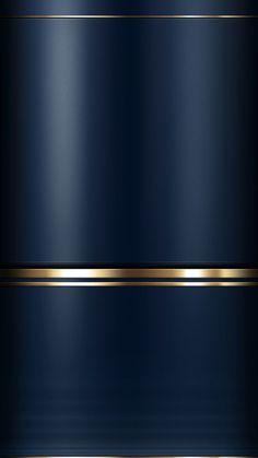 Gold Wallpaper Hd, Black Background Wallpaper, Phone Wallpaper Images, Flower Phone Wallpaper, Luxury Wallpaper, Apple Wallpaper, Colorful Wallpaper, Cellphone Wallpaper, Screen Wallpaper