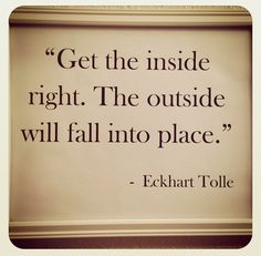 Benefits Of Running And Yoga health Fitness quotes 246853623298966581 Yoga Quotes, Me Quotes, Motivational Quotes, Inspirational Quotes, Eckhart Tolle, Great Quotes, Quotes To Live By, Benefits Of Running, Image Citation