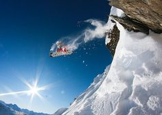 "Snowbombing. Snowbombing. ""Mayrhofen, Austria"""