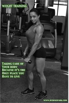 Muscle Building Tips. Gain More Mass With These Weight Training Tips! You can enjoy yourself and see the progress of an effective workout routine. Weight Training, Training Tips, Weight Lifting, Weight Loss, Weight Bearing Exercises, Muscle Building Tips, Build Muscle, Better Posture, Lose 5 Pounds