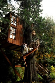 Treehouse Point  www.josieliming.c...