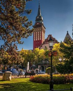 bring you to Subotica Serbia .  Photo by @nemanja_japa_vukovic . Tag us or use #travelshotba in your images . Follow:  @travelshot.ba @travelshot.eu . . . . . . . . . .