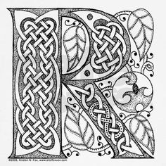 Coloriage R   Crafts-Patterns   Pinterest   Embroidery, Monograms ...