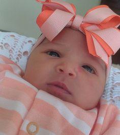 Cute Babies, Baby Kids, Baby Tumblr, Beautiful Girl Makeup, Baby Girl Dresses, Baby Love, Nursery, Cute Dog Photos, Cute Babies Pics
