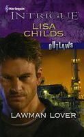 Lawman Lover by Lisa Childs Cover Art, Lisa, Lovers, Author, Children, Fictional Characters, Young Children, Boys, Kids