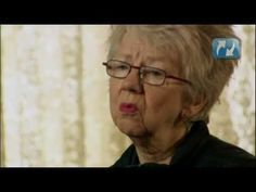 Patsy Clairmont's Story
