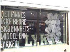 #vindusdekor #windowgraphics