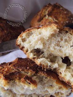 pain complet levain petit lait 6 graines  (5)