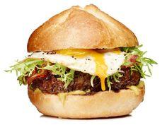 FNM_060112-Bistro-Burger-Recipe_s4x3.jpg.rend.snigalleryslide.jpeg