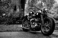 used harley davidson motorcycles