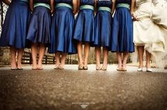 navy blue and teal wedding - Google Search