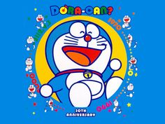Cartoon & Co - Doraemon Transparent Wallpaper, Mickey Mouse Pictures, Doraemon Wallpapers, Free Anime, A Cartoon, Elmo, Smurfs, Disney Characters, Fictional Characters