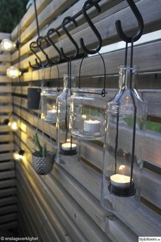 Simple lighting ideas for beautifying your backyard - interior design ideas, ., Simple lighting ideas to beautify your backyard - furnishing ideas, # beautify ideas There are many issues that might ultimately total your. Backyard Lighting, Outdoor Lighting, Outdoor Decor, Balcony Lighting, Garden Lighting Ideas, Pathway Lighting, Outside Lighting Ideas, House Lighting, Lights In Backyard