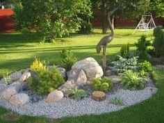 patio-con-piedras.jpg (500×375)