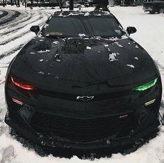 Bugatti, Lamborghini, Maserati, Exotic Sports Cars, Cool Sports Cars, Sport Cars, Cool Cars, Camaro Car, Chevrolet Camaro