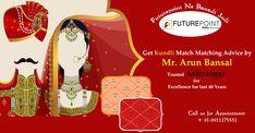 online gratis kundli match making internet matchmaking for actc