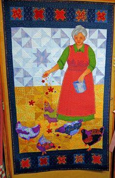 Grandma-feeding-the-chickens-1-web.jpg
